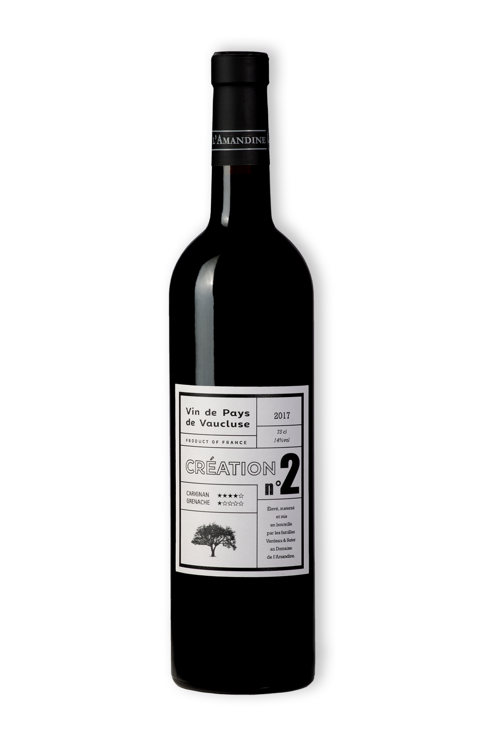 bouteille-creation-numero2