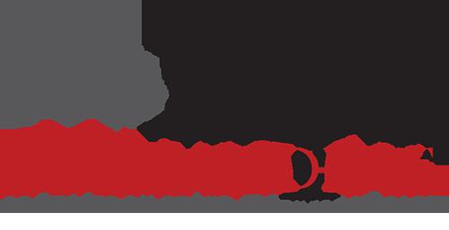 Domaine de l'Amandine